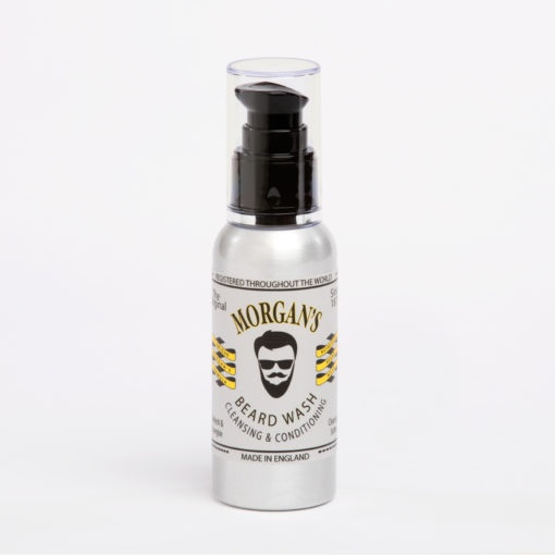 100ml-Beard-Wash-510x510