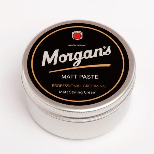 100ml-Matt-Paste-510x510