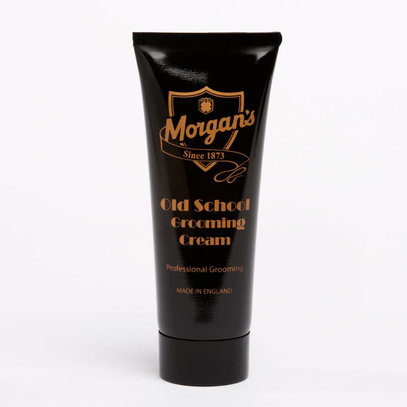 100ml-Old-School-Grooming-Cream