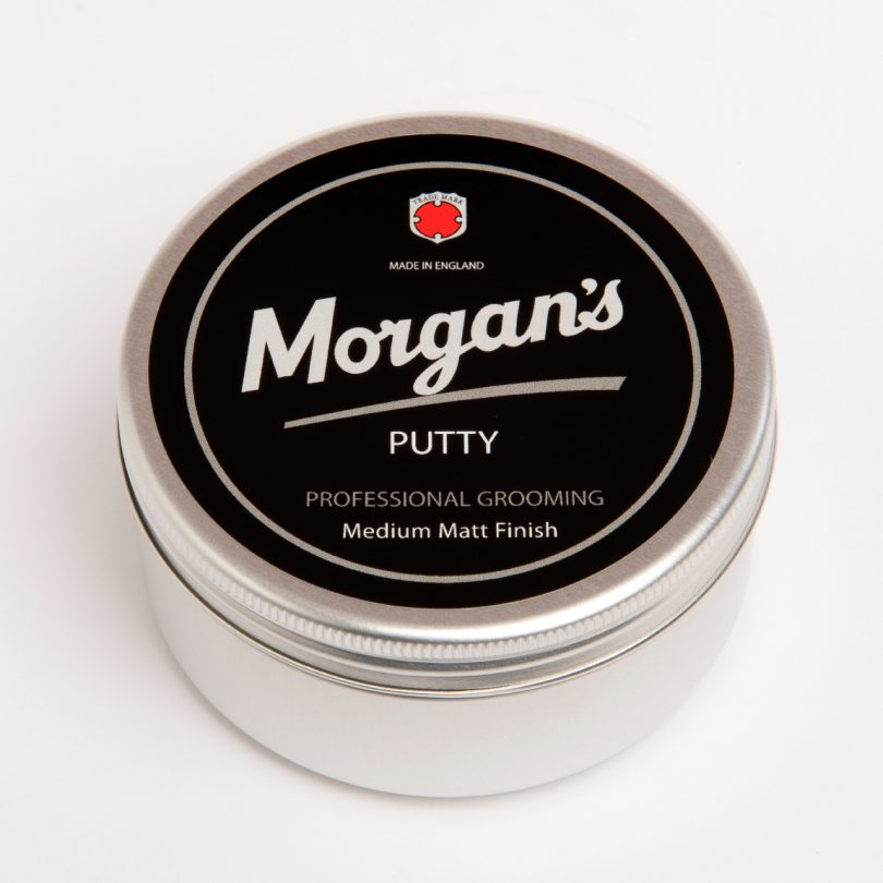 100ml-Putty