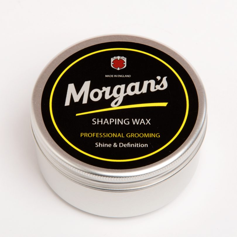 100ml-Shaping-Wax
