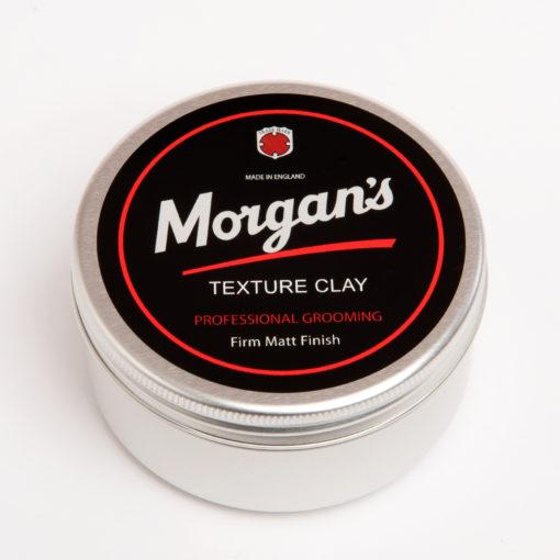 100ml-Texture-Clay-510x510