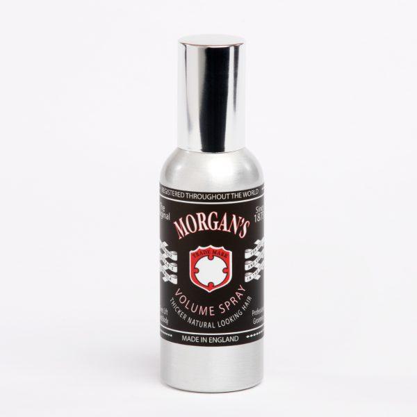 100ml-Volume-Spray