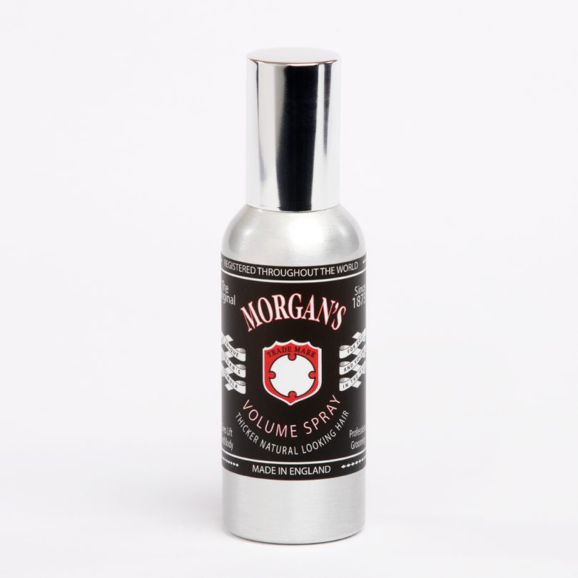 100ml-Volume-Spray
