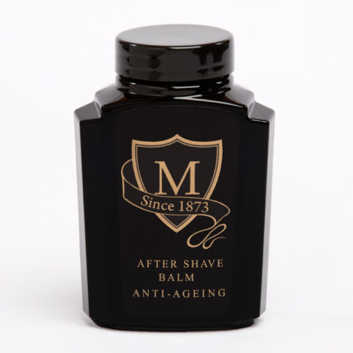 125ml-After-Shave-510x510