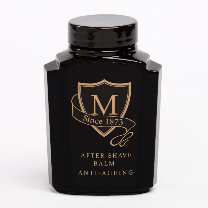 125ml-After-Shave