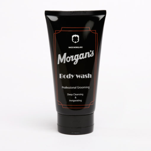 150ml-Body-Wash-510x510