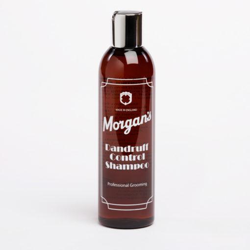 250ml-Dandruff-Control-Shampoo-510x510