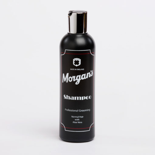 250ml-Mens-Shampoo-510x510