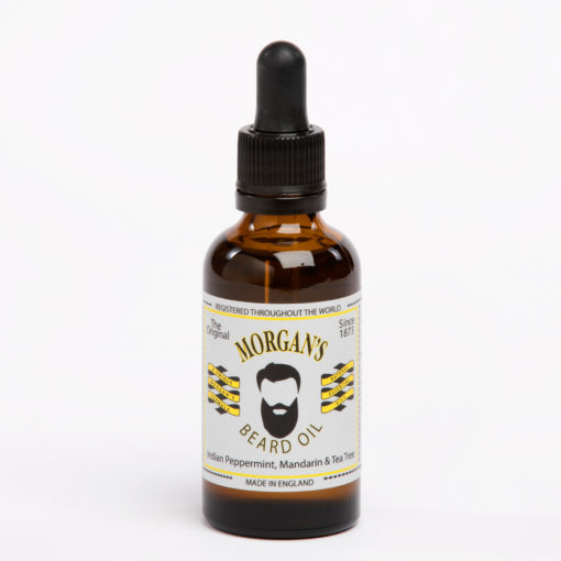50ml-Beard-Oil-510x510