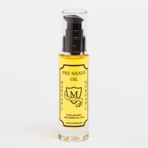 50ml-Pre-Shave-Oil-510x510