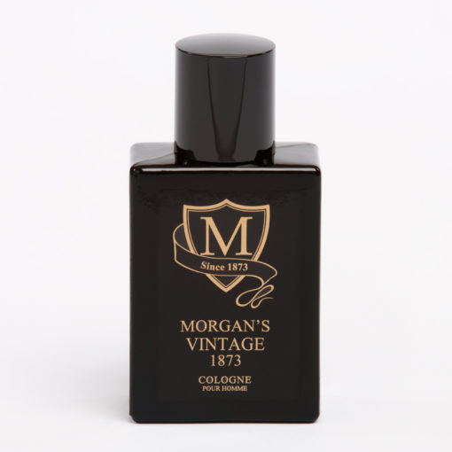 50ml-Vintage-1873-Cologne-EDT-510x510