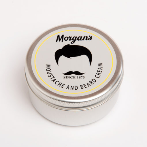 75ml-Moustache-Beard-Cream-510x510