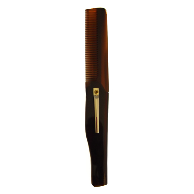 Large-Foldable-Comb